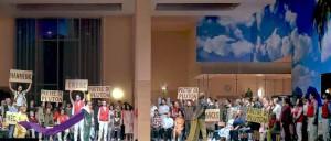 berlioz-troyens-tcherniakov-opera-bastille-berlioz-2019-classiquenews-opera-musique-classique-news