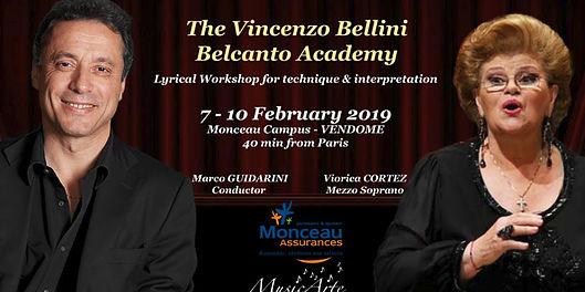marco guidarini viorica cortez concours bellini concert opera critique annonce par classiquenews