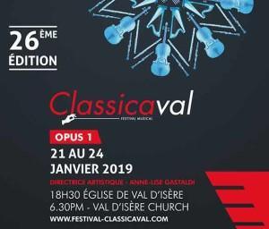 classicalval-2019-val-disere-annonce-programme-concerts-classiquenews-2019