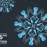 classicaval-festival-val-disere-2019-annonce-concerts-programme-evenement-par-classiquenews-flocon-neige