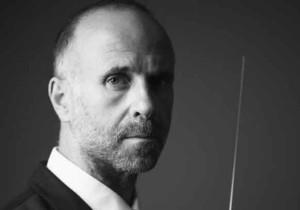 comte-franck-emmanuel-concert-hostel-dieu-portrait-classiquenews-baguette-marco-polo-classiquenews-582