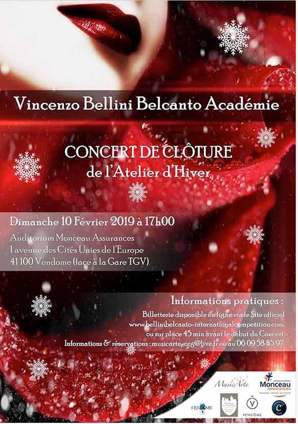 concert-cloture-annonce-critque-opera-academie-bellini-hiver-2019-a-vendome-41-annonce-critique-concert-par-classiquenews