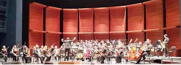 concert-critique-compte-rendu-festivals-opera-classiquenews-critique-cd-concerts-par-classiquenews