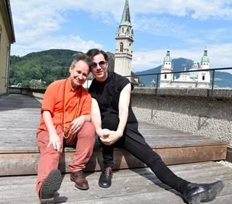 currentzis sellars salzbourg idomeneo mozart 2019 premiere announce annonce concert opera par classiquenews