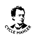 cycle-mahler