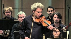 grimal david dissonances opera de dijon concert critique par classiquenews