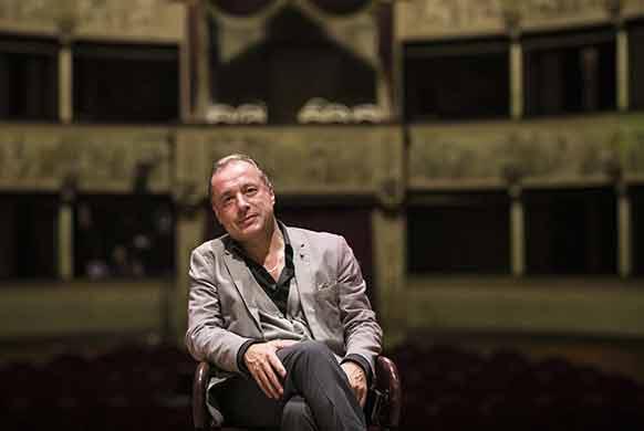 guidarini-marco-maestro-concert-operas-festivals-annonce-concerts-et-critique-operas-concerts-classiquenews