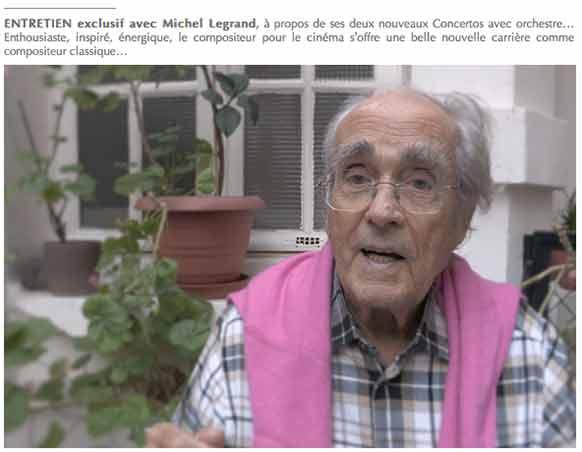 legrand-michel-mort-reportage-video-les-deux-concertos-piano-violoncelle-annonce-depeche-actualites-musique-classique-classiquenews