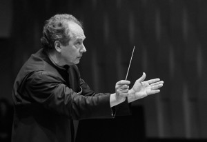 liss dmitri maestro chef annonce concert critique cd