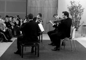 modigliani-quatuor-concert-annonce-festival-critique-concert-par-classiquenews