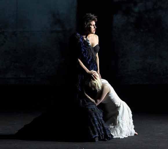 mozart-zaubertflote-fribourg-opera-critique-concert-opera-la-flute-enchantee-fribourg-critique-opera-par-classiquenews
