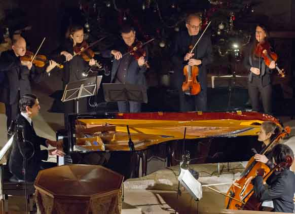 new-year-music-festival-critique-concert-concert-2019-stutzman-natalie-kosavic-orfeo-55-concert-critique-classiquenews