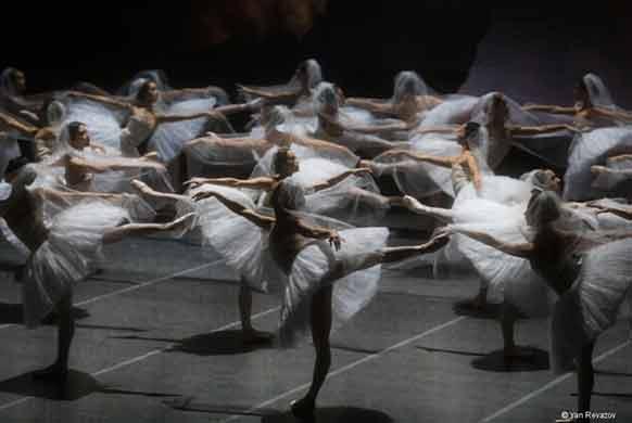 ombres-la-bayadere-danse-ballet-ratmansky-berlin-annonce-critique-ballet-classiquenews-582