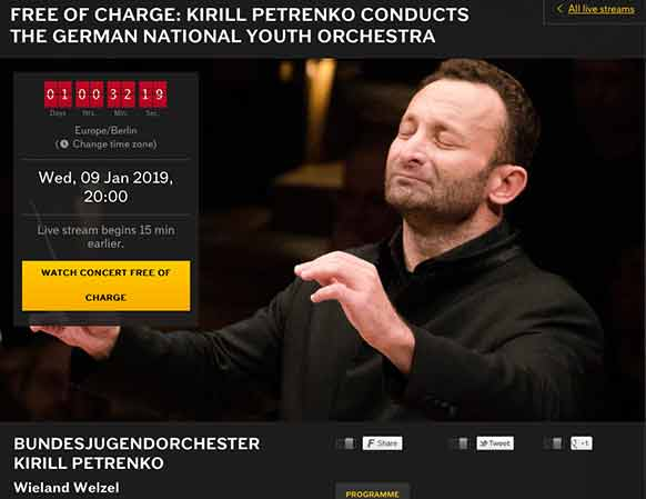 petrenko-kirill-german-national-youth-orchestra-concert-live-sur-classiquenews