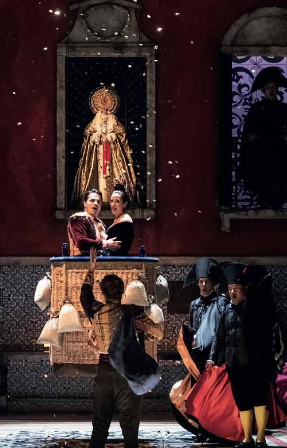 rossini-barbiere-seviglia-rousseau-saint-etienne-critique-opera-classiquenews