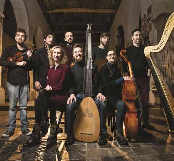 scherzi-musicali-niolas-achten-video-concert-annonce-fiocco-motets-concert-sur-classiquenews-concert-critique