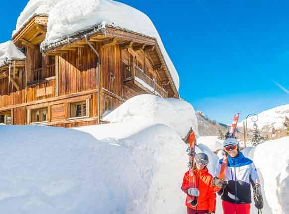 ski-val-d-isere-disere-concerts-classicaval-classiquenews-programme-festival-montagne-neige-annonce-classiquenews-rues_valdisere