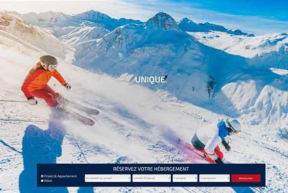 ski-val-d-isere-montagneneige-classicaval-concerts-festival-classiquenews