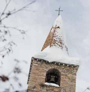 val-d-isere-eglise-festival-classicaval-concerts-par-classiquenews-festival-hiver-saison