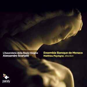 A-SCARALTTI-cd-critique-actus-infos-musique-classique-baroque-classiquenews-ENSbar_Monaco_COUV_HM-300x300