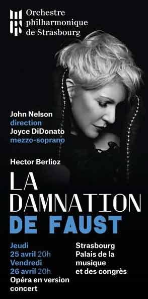 BERLIOZ-DAMNATION-de-faust-orchestre-Philharmonique-Strasbourg-nelson-diDonato-25-26-avril-2019