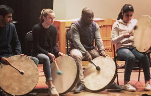 CHD-COMTE-pedagogie-marco-polo-percussions-atelier-action-culturelle-4-tambours-percus