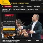 CONCERT-DIGITAL-HALL-concert-nezet-seguin-berliner-philharmoniker-annonce-concert-live-direct-sur-classiquenews