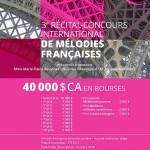 CONCOURS-MELODIES-FRANCAISES-annonce-2019-quebec-2019