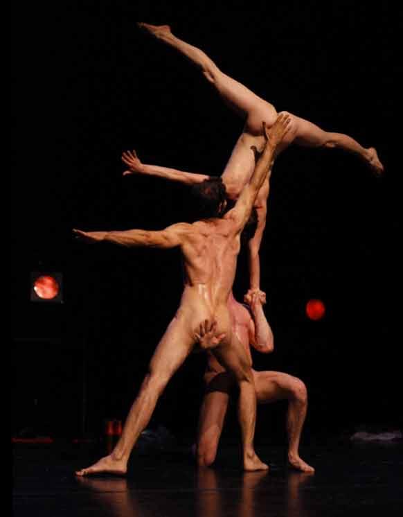 DANSE-BALLET-marseille-critique-danse-par-classiquenews
