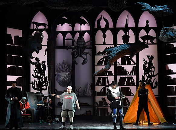 DONPASQUALE-opera-montpellier-fev-2019-critique-opera-par-classiquenews-2