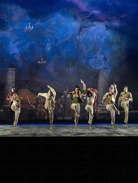 FOLIA-ballet-evenement-critique-opera-danse-evenement-classiquenews