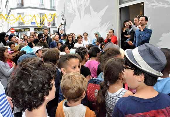FRIVOLITES-PARISIENNES-opera-action-pedagogique-classiquenews-1Chorale--Passage-à-l'Art----(35)