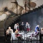 LEGRENZI-STRASBOURG-critique-opera-compte-rendu-classiquenews-opera-adivisionedelmondoonr_g1866photoklarabeck