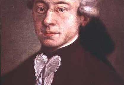 Mozart-portrait-chevalier-clemence-de-titus-idomeneo-mozart