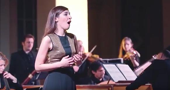PORPORA HANDEL concert hostel dieu bridelli opera italien classiquenews