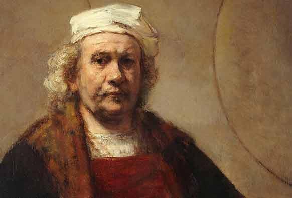 REMBRANDT-peinture-rembrandt-2019-classiquenews