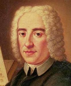 SCARLATTI-alessandro-portrait-opera-oratorio-classiquenews-actualites-annonce-infos-classiquenews-musique-classique-scarlatti_alessandro