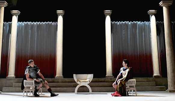 TITUS-clemence-MOZART-atelier-lyrique-tourcoing-Publio-Marc-boucher-tito-jeremy-duffaut-opera-annonce-critique-opera-sur-classiquenews