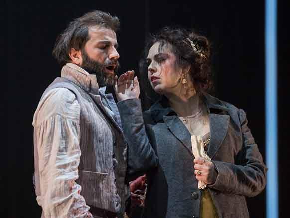 TOSCA-metz-opera-critique-opera-festival-review-opera-2019-classiquenews-laconni-tosca-duo-tosca-mario-1