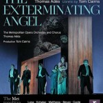 ades-opera-the-exterminating-angel-opera-dvd-review-critique-opera-dvd-par-classiquenews-erato-2017