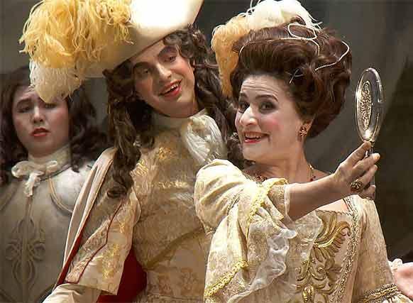 bartoli-mezzo-soprano-critique-opera-concert-annonce-classiquenews-Cecilia-Bartoli-Alcina
