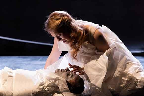 blacher-romeo-et-juliette-critique-opera-annonce-actualite-opera-sur-classiquenews-3