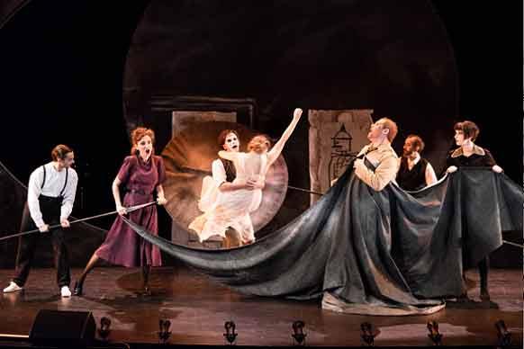 blacher-romeo-et-juliette-critique-opera-classiquenews-actualites-opera-classiquenews-1