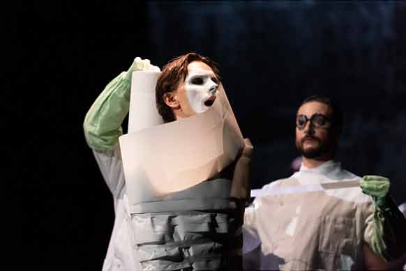blacher-romeo-et-juliette-opera-de-lyon-critique-opera-classiquenews-romeo-2