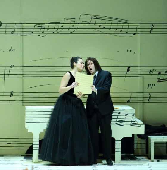 bordeaux-pelly-rossini-barbier-duo-rosina-comte-almaviva-opera-critique-concerts-festival-par-classiquenews-3
