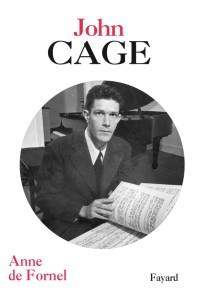 cage john anne de fornel fayard 9782213705057-001-T