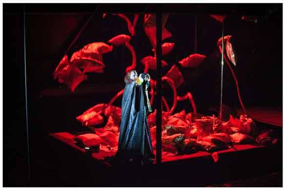 cardillanc-hindemith-opera-critique-classiquenews-annonce-critique-opera-classiquenews