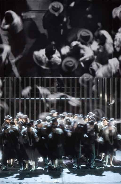 carillac-vlaanderen-opera-flandres-jossten-critique-opera-classiquenews-annonce-opera-actualites-opera-musique-classique