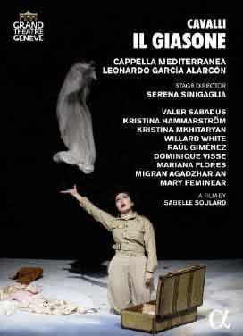 cavalli-giasone-opera-critique-annonce-dvd-alpha-critiqie-opera-larcon-giasone-par-classiquenews-alphaalpha718