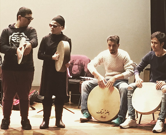 chd-comte-marco-polo-atelier-pedagogique-percus-2-tambours-debout-